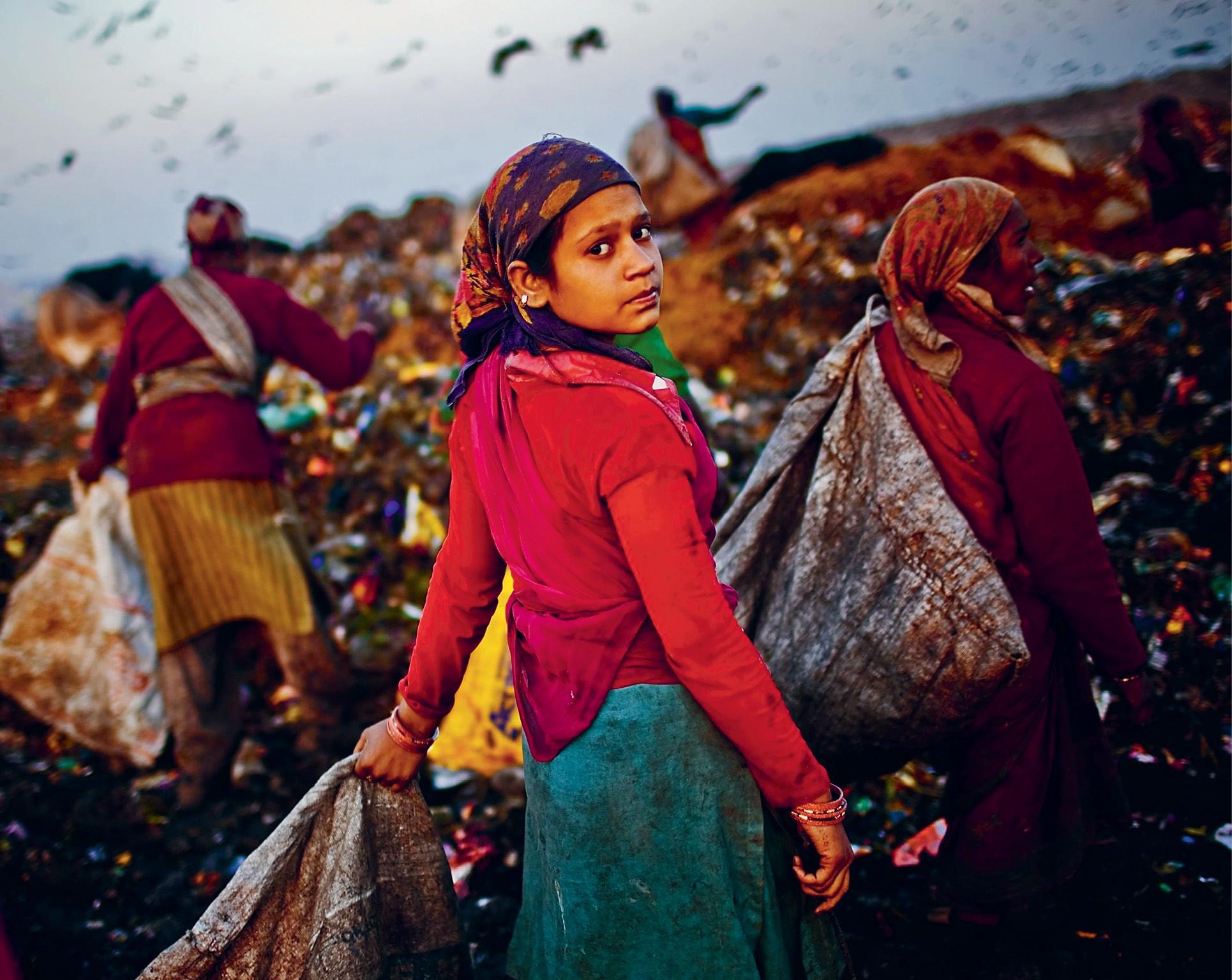 Картинки по запросу далиты